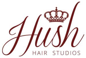 Hush Hair Studios